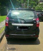Over Kredit Toyota Avanza E Manual ABS Hitam 2015 (1BobbyAvanza5.jpg)