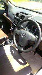 Over Kredit Toyota Avanza E Manual ABS Hitam 2015 (1BobbyAvanza7.jpg)