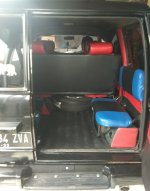 Toyota Kijang Rover Hitam 1500 CC Mulus (IMG_20180324_160725.jpg)