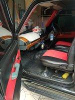 Toyota Kijang Rover Hitam 1500 CC Mulus (IMG_20180324_073817_HDR.jpg)
