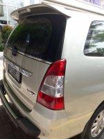 Toyota Kijang Innova 2011, Tipe V - GOOD CONDITON (WhatsApp Image 2018-03-25 at 21.06.08.jpeg)