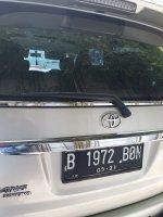 Toyota Kijang Innova 2011, Tipe V - GOOD CONDITON (WhatsApp Image 2018-03-25 at 21.06.09.jpeg)
