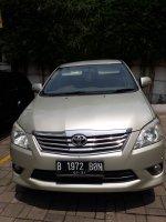 Toyota Kijang Innova 2011, Tipe V - GOOD CONDITON (WhatsApp Image 2018-03-25 at 21.06.10.jpeg)