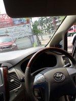 Toyota Kijang Innova 2011, Tipe V - GOOD CONDITON (WhatsApp Image 2018-03-25 at 21.06.11 (1).jpeg)
