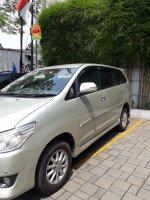 Toyota Kijang Innova 2011, Tipe V - GOOD CONDITON (WhatsApp Image 2018-03-25 at 21.06.10 (1).jpeg)