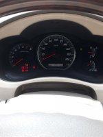 Toyota Kijang Innova 2011, Tipe V - GOOD CONDITON (WhatsApp Image 2018-03-25 at 21.06.12.jpeg)