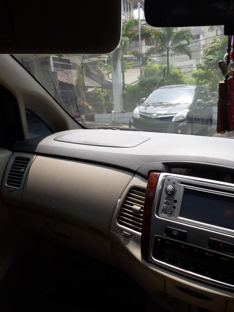 Mobil Bekas Innova Di Malang – MobilSecond.Info