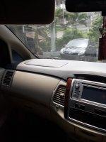 Toyota Kijang Innova 2011, Tipe V - GOOD CONDITON (WhatsApp Image 2018-03-25 at 21.06.13.jpeg)