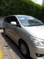Toyota Kijang Innova 2011, Tipe V - GOOD CONDITON (WhatsApp Image 2018-03-25 at 21.06.11.jpeg)