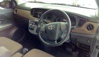 Toyota New Calya 1.2 G A/T 2018, Harga Terbaik (PicsArt_01-06-10.28.53.jpg)