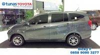 Toyota New Calya 1.2 G A/T 2018, Harga Terbaik (PicsArt_03-24-05.37.39.jpg)