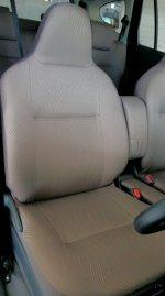 Toyota New Calya 1.2 G A/T 2018, Harga Terbaik (PicsArt_01-06-10.31.26.jpg)