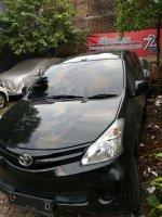 Toyota: Avanza E 2015 manual (3.JPG)