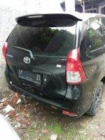 Toyota: Avanza E 2015 manual (2.JPG)