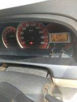Toyota: Avanza E 2015 manual (IMG-20180326-WA0044.jpg)