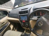 Toyota: Avanza E 2015 manual (IMG-20180326-WA0043.jpg)