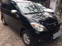 Toyota: Avanza G 2010 manual (IMG-20180324-WA0010.jpg)