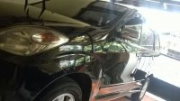 Jual Toyota: Avanza G 2010 manual