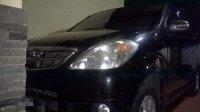 Toyota: Avanza G 2010 manual (IMG-20180324-WA0029.jpg)