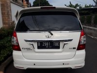 Toyota Innova V luxury 2.0 cc Th.2012 Automatic (4.jpg)