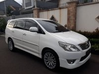 Toyota Innova V luxury 2.0 cc Th.2012 Automatic (3.jpg)