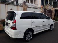 Toyota Innova V luxury 2.0 cc Th.2012 Automatic (6.jpg)