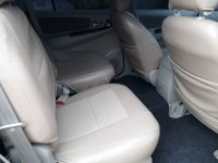 Toyota Innova V luxury 2.0 cc Th.2012 Automatic (8.jpg)