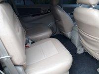 Toyota Innova V luxury 2.0 cc Th.2012 Automatic (8.jpg)