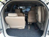 Toyota Innova V luxury 2.0 cc Th.2012 Automatic (9.jpg)