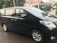 Dijual Toyota Alphard 2.4 X (IMG-20180204-WA0004.jpg)