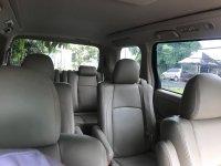 Dijual Toyota Alphard 2.4 X (IMG-20180204-WA0007.jpg)