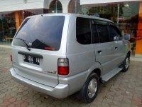 Jual Toyota: Kijang efi sgx thn 2000