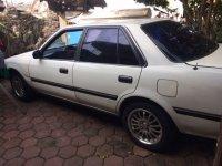 Toyota Corona Twin Cam 1.6 1600cc Th92 bukan Absolute (IMG_5061.jpg)