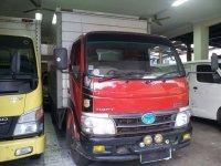 Toyota Dyna Bak 110 FT Box 6 Ban Tahun 2011 (IMG-20180323-WA0011.jpg)