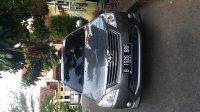 Toyota: DIJUAL T.KIJANG INNOVA E-MT BENSIN 2013