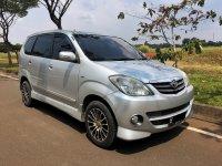 Toyota: Avanza 1.5 S At 2009 Silver (Photo 28-03-18 13.40.09.jpg)