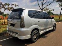 Toyota: Avanza 1.5 S At 2009 Silver (Photo 28-03-18 13.40.55.jpg)