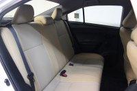 Dijual Toyota Vios Limo Facelift 2015 (IMG-20171202-WA0003.jpg)
