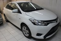 Dijual Toyota Vios Limo Facelift 2015 (IMG-20171202-WA0004.jpg)