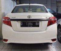 Dijual Toyota Vios Limo Facelift 2015 (IMG-20171202-WA0005.jpg)