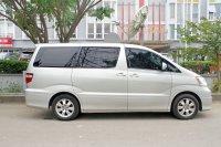 Toyota: Alphard bagus dan murah 178jt (IMG-20180309-WA0017.jpg)