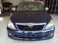 Toyota: Kijang Innova G 2005 2.0 AT (dp 8) (IMG-20180330-WA0037.jpg)