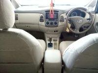 Toyota: Kijang Innova G 2005 2.0 AT (dp 8) (IMG-20180330-WA0038.jpg)
