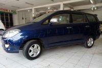 Toyota: Kijang Innova G 2005 2.0 AT (dp 8) (IMG-20180330-WA0041.jpg)