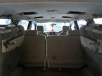 Toyota: Kijang Innova G 2005 2.0 AT (dp 8) (IMG-20180330-WA0042.jpg)