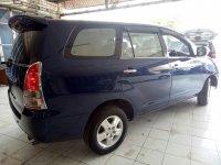 Toyota: Kijang Innova G 2005 2.0 AT (dp 8) (IMG-20180330-WA0043.jpg)
