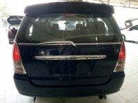 Toyota: Kijang Innova G 2005 2.0 AT (dp 8) (IMG-20180330-WA0044.jpg)