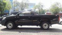 Toyota Hilux Single Cabin 2.0  ( P.U ) Tahun 2013 (20180403_090432[1].jpg)
