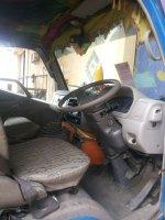 Dijual cepat Toyota Dyna 110 Ft Tahun 2012 ( 6 Ban )