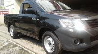 Toyota Hilux Single Cabin 2.0  ( P.U ) Tahun 2013 (20180403_090402[1].jpg)